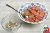 Как приготовить макароны по-фотски
