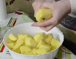 Как вкусно приготовить куриные окорочка
