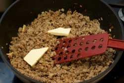 Как приготовить макароны по-флотски