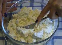 Сырники или творожники