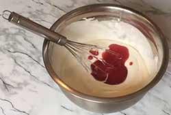 Как приготовить клубничное желе