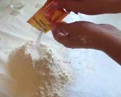 Пицца ассорти: рецепт в домашних условиях